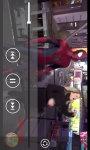 Fail Compilation Videos screenshot 3/3
