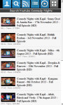 Youtube Comedy Nights screenshot 2/3