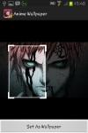 Best Anime Wallpapers HD screenshot 5/6