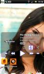 Selena Gomez Live Wallpaper 2 screenshot 3/3