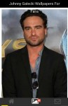 Johnny Galecki Wallpapers for Fans screenshot 4/6