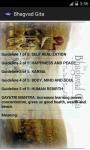 Bhagavad Gita Facts screenshot 2/3