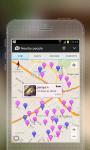 SayHi Chat Love Meet Dating screenshot 2/5