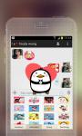 SayHi Chat Love Meet Dating screenshot 4/5