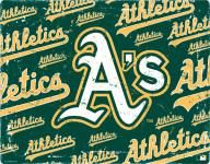 Oakland Athletics Fan screenshot 1/3