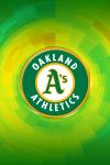 Oakland Athletics Fan screenshot 2/3