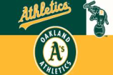 Oakland Athletics Fan screenshot 3/3