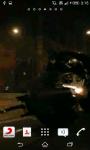 The Dark Knight scenes Live Wallpaper screenshot 4/6
