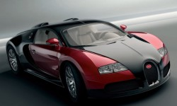 Stunning Bugatti automobiles HD Wallpaper screenshot 1/6