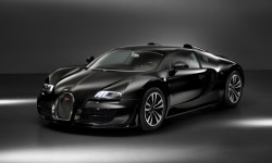 Stunning Bugatti automobiles HD Wallpaper screenshot 5/6