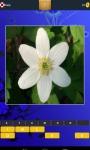 Flower Foto Guess screenshot 5/6