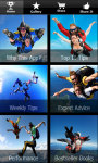 Learn How To Skydive - Sky Diving 101 Full Guide screenshot 1/4