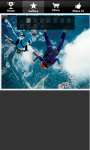 Learn How To Skydive - Sky Diving 101 Full Guide screenshot 2/4