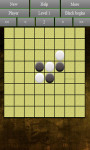 Reversi Game Free screenshot 1/3
