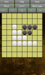 Reversi Game Free screenshot 2/3