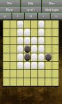 Reversi Game Free screenshot 3/3