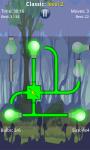 Power the Bulbs Game screenshot 3/6