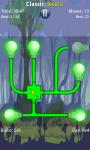 Power the Bulbs Game screenshot 4/6