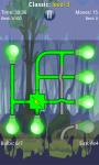 Power the Bulbs Game screenshot 5/6