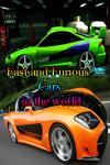 Fast and Furious Cars  screenshot 1/5