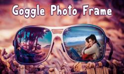 Goggle Photo Frame screenshot 1/6