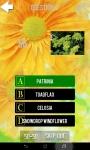 Ultimate Flower Quiz screenshot 2/6