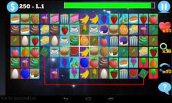 Onet Fruit I screenshot 2/4