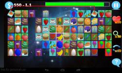 Onet Fruit I screenshot 3/4