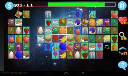 Onet Fruit I screenshot 4/4