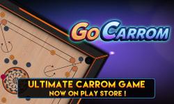 Go Carrom screenshot 4/5