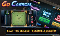 Go Carrom screenshot 5/5