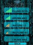 WiFi Password HACKER App Free screenshot 2/3