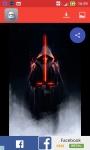 Star Wars The Force Awakens Wallpaper screenshot 3/6