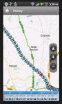 Caller ID  Number Locator screenshot 1/6