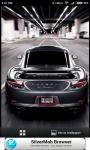 Amazing Car wallpaper HD For Mobile screenshot 1/6