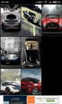 Amazing Car wallpaper HD For Mobile screenshot 2/6