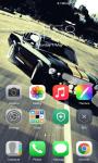 Amazing Car wallpaper HD For Mobile screenshot 3/6