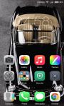 Amazing Car wallpaper HD For Mobile screenshot 5/6