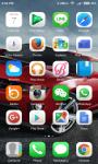 Amazing Car wallpaper HD For Mobile screenshot 6/6