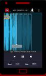MP3 Cutter New screenshot 2/6