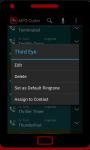 MP3 Cutter New screenshot 5/6