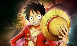 Wallpaper HD One Piece screenshot 4/6