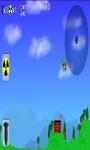 free Atomic Bomber  screenshot 1/3