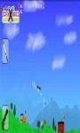 free Atomic Bomber  screenshot 2/3
