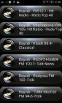 Radio FM Cyprus screenshot 1/2