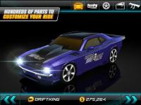 Drift Mania Street Outlaws existing screenshot 4/6