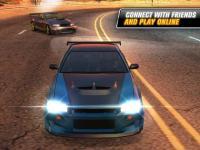 Drift Mania Street Outlaws existing screenshot 6/6
