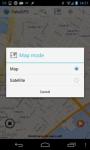 Fake GPS Location Spoofer fresh screenshot 6/6