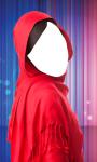 Hijab Photo Montage Top screenshot 4/6