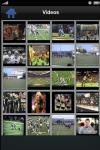 Saints Fans screenshot 3/3